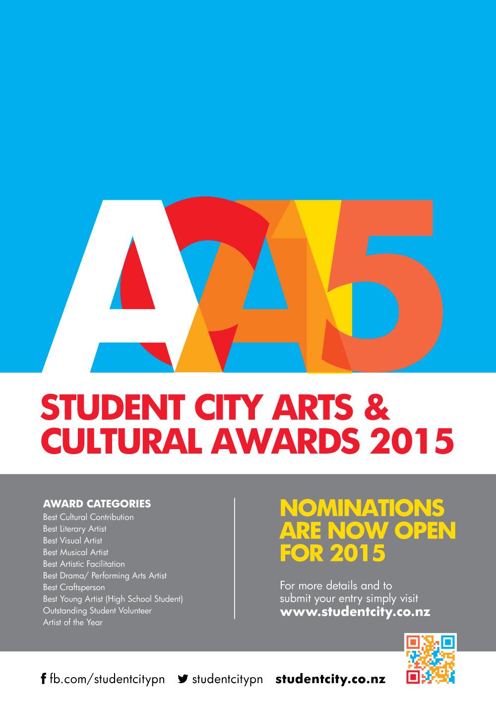 Poster-2015-final