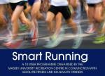 Smart Running 10 Week Programme