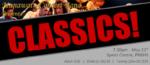 Manawatu Concert Band – Classics